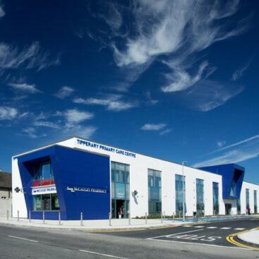 Tipperary Primary Care Centre