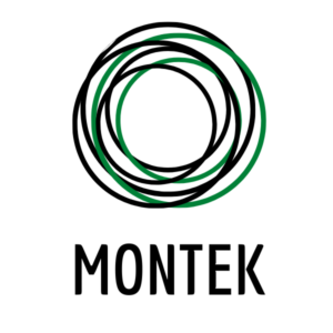 montek limited logo