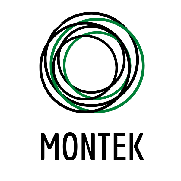 Montek Connection