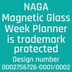 Symbol-Trademark-weekplanner-45