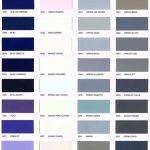 colours 4